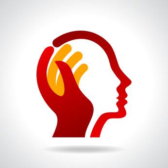 dott. Luca Colombo Psicoterapeuta Psicologo Analista Lodi 346/6675199
